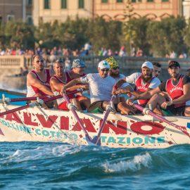 Palio Marinaro Livorno. Ph Andrea Dani59