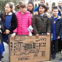 Foto 7 scuola