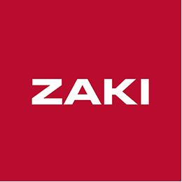 Zaki S.r.l.